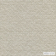 Designs Of The Time Paringa - YP19003  | Upholstery Fabric - Beige, Outdoor Use, Geometric, Chevron, Zig Zag, Decorative, Natural, Natural Fibre