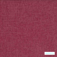Warwick Beachcomber - Magenta    Upholstery Fabric - Pink, Purple, Red, Bacteria Resistant, Insect Resistant, Stain Repellent, Water Repellent, Plain