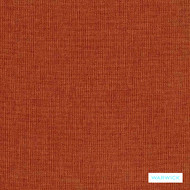 Warwick Beachcomber - Terracotta  | Upholstery Fabric - Brown, Terracotta, Bacteria Resistant, Insect Resistant, Stain Repellent, Water Repellent