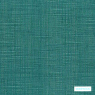 Warwick Fender - Teal  | Upholstery Fabric - Blue, Australian Made, Bacteria Resistant, Insect Resistant, Stain Repellent, Water Repellent, Plain