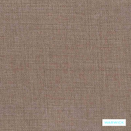 Warwick Grove - Musk  | Curtain Fabric - Plain, Red, Pink, Purple, Synthetic, Wide Width