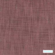 Warwick Plinth - Orchid  | Curtain Fabric - Plain, Pink, Purple, Synthetic, Commercial Use, Standard Width