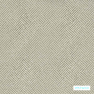 Warwick Rhea - Birch  | Upholstery Fabric - Beige, Geometric, Bacteria Resistant, Insect Resistant, Stain Repellent, Water Repellent, Basketweave