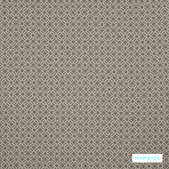 Warwick Yasawa - Sand    Curtain Fabric - Stain Repellent, Beige, Circlelink, Contemporary, Geometric, Outdoor Use, Small Scale, Synthetic, Halo