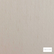 Clarke & Clarke - Reflect Champagne  | Curtain & Curtain lining fabric - Whites, Plain, Moire