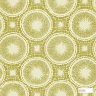 Scion Tree Circles 110256  | Wallpaper, Wallcovering - Geometric, Midcentury, Commercial Use, Domestic Use, Circles