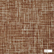 Scion Toma 131273  | Curtain & Upholstery fabric - Brown, Pattern, Organic, Texture, Standard Width