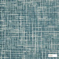 Scion Toma 131274  | Curtain & Upholstery fabric - Green, Pattern, Organic, Texture, Standard Width