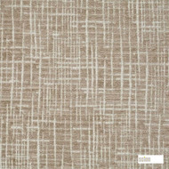 Scion Toma 131276  | Curtain & Upholstery fabric - Brown, Industrial, Organic, Pattern, Synthetic, Transitional, Commercial Use, Domestic Use, Standard Width