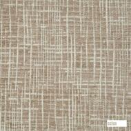 Scion Toma 131276  | Curtain & Upholstery fabric - Brown, Transitional, Industrial, Pattern, Organic, Texture, Standard Width