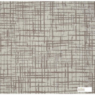 Scion Toma 131278  | Curtain & Upholstery fabric - Grey, Transitional, Industrial, Pattern, Texture, Standard Width