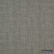 Gummerson - Torquay Brindle Uncoated 137cm  | Curtain Fabric - Green, Plain, Fibre Blend, Standard Width