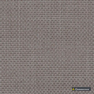 Gummerson - View Softweave Latte Room Darkening 140cm  | Curtain Fabric - Fire Retardant, Beige, Brown, Uncoated, Plain, Standard Width