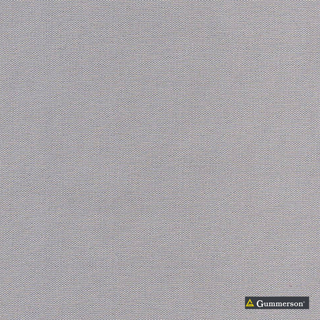 Gummerson - Cmb 320 Earth Blockout 320cm    Curtain Fabric - Fire Retardant, Green, Uncoated, Wide-Width, Plain