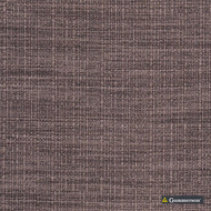 Gummerson - Palm Beach Mocha Softweave 290cm  | Curtain Fabric - Fire Retardant, Uncoated, Wide-Width, Whites, Plain