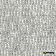 Gummerson - Orbit 300 Rope Blockout 300cm  | Curtain & Upholstery fabric - Uncoated, Whites, Plain, Texture, Fibre Blend, Standard Width