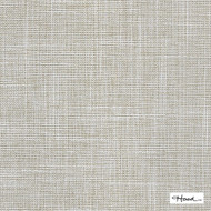 Hoad - Vermont 320 Timber Uncoated 320cm  | Curtain Fabric - Beige, Wide-Width, Blockout, Blackout, Whites, Plain