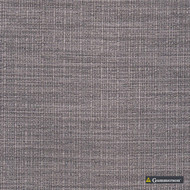 Gummerson - Palm Beach Stone Softweave 290cm  | Curtain Sheer Fabric - Brown, Wide-Width, Plain