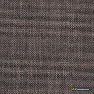 Gummerson - Colorado Softweave Mocha Room Darkening 300cm  | Curtain & Upholstery fabric - Blue, Green, Uncoated, Natural, Plain, Natural Fibre
