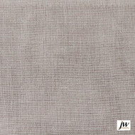 JW-Design - Corfu Dove Sheer 300cm  | Curtain & Curtain lining fabric - Beige, Uncoated, Wide-Width, Plain, Fibre Blend
