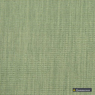 Gummerson - Magnetic Sea Grass Uncoated 150cm  | Curtain Sheer Fabric - Grey, Stripe, Wide-Width