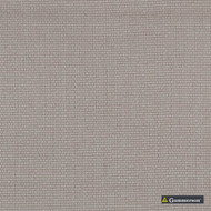 Gummerson - Plain Linen Uncoated 140cm  | Curtain & Upholstery fabric - Fire Retardant, Blue, Plain, Standard Width