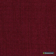 Gummerson - Colorado Softweave Ruby Room Darkening 300cm  | Curtain & Upholstery fabric - Green, Uncoated, Plain, Strie, Fibre Blend, Strie