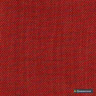 Gummerson - Colorado Softweave Rustic Room Darkening 300cm  | Curtain & Upholstery fabric - Pink, Purple, Stripe, Uncoated, Fibre Blend