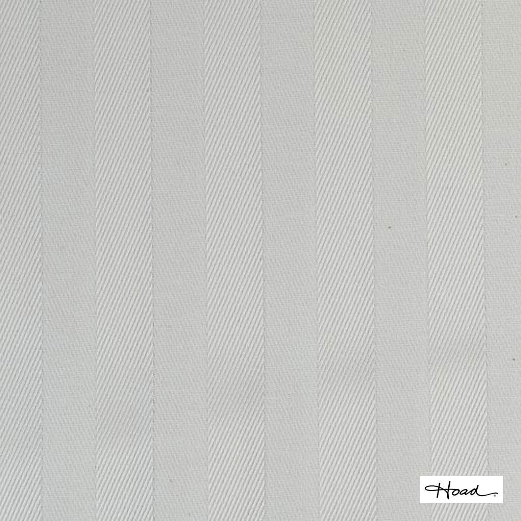 Hoad - St Clair Natural Uncoated 140cm  | Curtain Sheer Fabric - Wide-Width, Whites, Plain