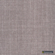 Gummerson - Colorado Softweave Stone Room Darkening 300cm  | Curtain & Upholstery fabric - Beige, Uncoated, Plain, Texture, Fibre Blend