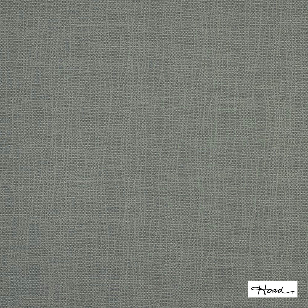 Hoad - Torquay Mist Uncoated 137cm  | Curtain Fabric - Green, Stripe, Uncoated, Strie, Standard Width, Strie