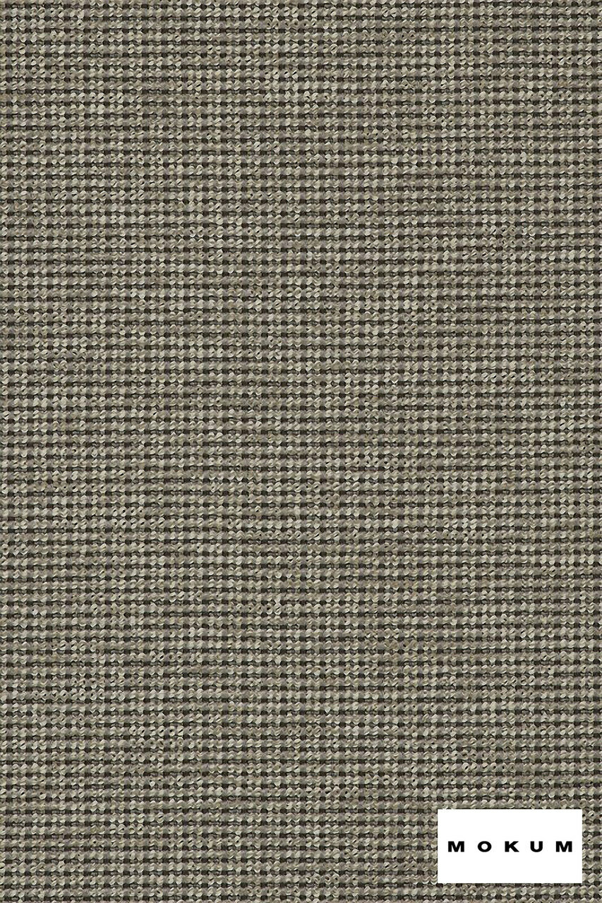 Mokum Barbados - Driftwood  | Upholstery Fabric - Stain Repellent, Fire Retardant, Outdoor Use, Synthetic, Tan, Taupe, Transitional, Washable, Bacteria Resistant, Dry Clean