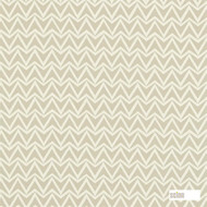 Scion Dhurrie 120183  | Curtain & Upholstery fabric - Beige, Transitional, Chevron, Zig Zag, Natural, Triangles, Natural Fibre, Standard Width
