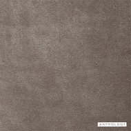 Anthology Veda - 131693  | Upholstery Fabric - Brown, Cushion, Plain, Standard Width