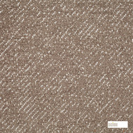 Scion Riko - 132077  | Upholstery Fabric - Brown, Cushion, Strie, Standard Width, Strie