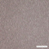 Anthology Shale - 131764  | Curtain Fabric - Brown, Railroaded, Cushion