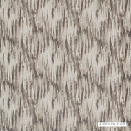 Anthology Azuri - 132718  | Upholstery Fabric - Beige, Contemporary, Cushion, Abstract, Standard Width