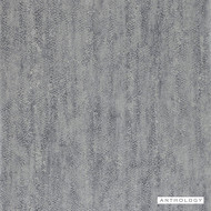 Anthology Anaconda - 110709  | Wallpaper, Wallcovering - Grey