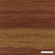 Anthology Metamorphic - 112054  | Wallpaper, Wallcovering - Brown, Ombre, Wood Grain
