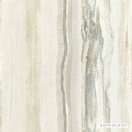 Anthology Vitruvius - 112059  | Wallpaper, Wallcovering - Beige, Contemporary, Ombre