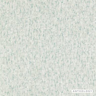 Anthology Zircon - 112039  | Wallpaper, Wallcovering - Green