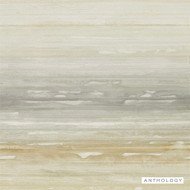 Anthology Elements - 111845  | Wallpaper, Wallcovering - Gold, Yellow, Ombre