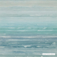 Anthology Elements - 111849  | Wallpaper, Wallcovering - Blue, Ombre