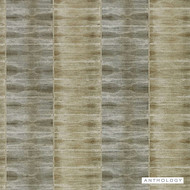 Anthology Ethereal - 111875  | Wallpaper, Wallcovering - Green, Contemporary, Stripe