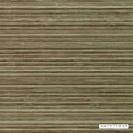 Anthology Hibiki - 111860  | Wallpaper, Wallcovering - Green, Contemporary, Stripe, Strie, Strie