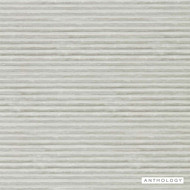 Anthology Hibiki - 111862  | Wallpaper, Wallcovering - Contemporary, Stripe, Whites, Strie, Strie