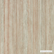Anthology Plica - 111841  | Wallpaper, Wallcovering - Beige, Stripe