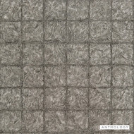 Anthology Cilium - 111372  | Wallpaper, Wallcovering - Brown, Tan, Taupe, Contemporary, Tile