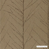 Anthology Tali - 111368  | Wallpaper, Wallcovering - Brown, Floral, Garden, Botantical