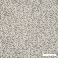 Anthology Ketu - 131713  | Curtain Fabric - Beige, Contemporary, Railroaded, Cushion, Mosaic
